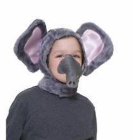 Forum Novelty ***ENSEMBLE D'ELEPHANT - ENFANT (2 MORCEAUX)
