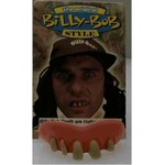 BILLY BOB BILLY BOB TEETH - ORIGINAL