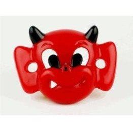 BILLY BOB SUCE BILLY BOB PACIFIER - LITTLE DEVIL