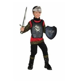 Forum Novelty CHILD KNIGHT SET