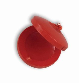 Forum Novelty CASTANETS