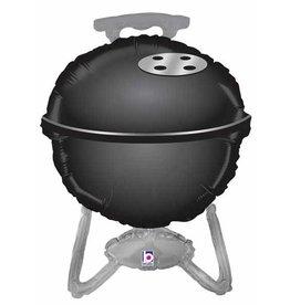 Betallic MYLAR SUPERSHAPE - BBQ