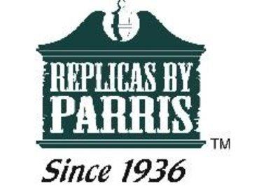 PARRIS TOY GUNS