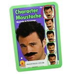 RUBIES MOUSTACHES ASSORTIES