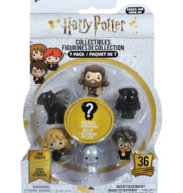 IMPORTS DRAGON COLLECTION FIGURINE - HARRY POTTER