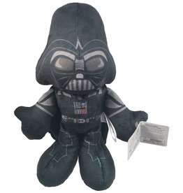 IMPORTS DRAGON PELUCHE STAR WARS - DARK VADOR