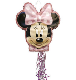 Unique PINATA-MINNIE