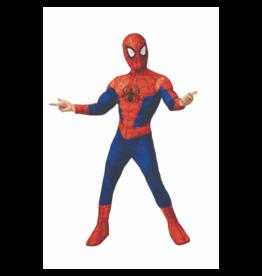 RUBIES *COSTUME ENFANT SPIDER-MAN C