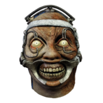 TRICK OR TREAT STUDIOS MASQUE TRICK OR TREAT - DEAD BY DAYLIGHT - THE DOCTOR
