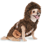 Costume Pour Animaux
