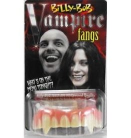 BILLY BOB BILLY BOB TEETH - VAMPIRE