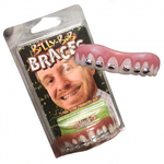 BILLY BOB BILLY BOB TEETH - FOOL ALL BRACES