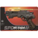 PARRIS TOY GUNS PARRIS - PISTOLET 45 EAGLE