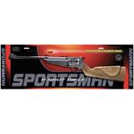 PARRIS TOY GUNS PARRIS - AIR SOFT - CARABINE 8 COUP SPORTSMAN