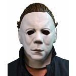 TRICK OR TREAT STUDIOS MASQUE TRICK OR TREAT - MICHAELS MYERS