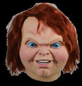 TRICK OR TREAT STUDIOS MASQUE TRICK OR TREAT - CHUCKY