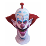 TRICK OR TREAT STUDIOS MASQUE TRICK OR TREAK - SLIM - KLOWNS FROM OUTER SPACE