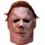TRICK OR TREAT STUDIOS MASQUE TRICK OR TREAT - MICHAELS MYERS DELUXE