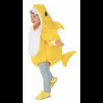 RUBIES COSTUME BAMBIN - BABY SHARK