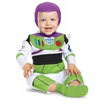Disguise COSTUME BAMBIN TOY STORY 4 - BUZZ LIGHTYEAR