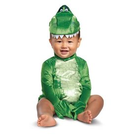 Disguise COSTUME BAMBIN TOY STORY 4 - REX