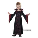 California Costumes *COSTUME BAMBIN - VAMPIRE ROYAL -