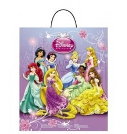 Disguise SAC CADEAU PRINCESSES DE DISNEY