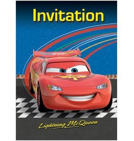 Unique INVITATIONS LES BAGNOLES (8)