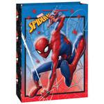 Unique *SAC CADEAU JUMBO - SPIDER-MAN