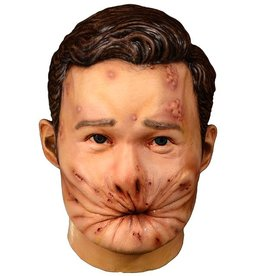 TRICK OR TREAT STUDIOS TT STUDIOS - MASQUE ''ARSE FACE'' THE PREACHER