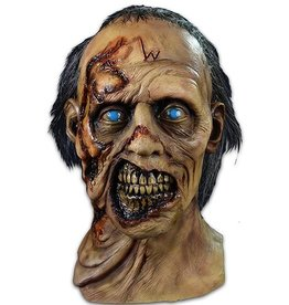 TRICK OR TREAT STUDIOS TT STUDIOS - MASQUE ''W WALKER'' THE WALKING DEAD