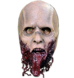 TRICK OR TREAT STUDIOS TT STUDIOS - MASQUE ''JAWLESS WALKER'' THE WALKING DEAD