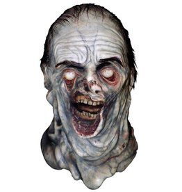 TRICK OR TREAT STUDIOS TT STUDIOS - MASQUE ''MUSH WALKER'' THE WALKING DEAD