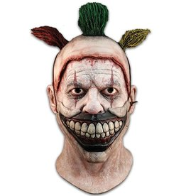TRICK OR TREAT STUDIOS TT STUDIOS - MASQUE ''TWISTY THE CLOWN'' AMERICAN HORROR STORY