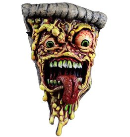 TRICK OR TREAT STUDIOS TT STUDIOS - MASQUE ''PIZZA FRIEND'' JIMBO PHILLIPS