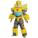 Disguise *COSTUME ENFANT GONFLABLE BUMBLEBEE