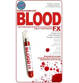 TINSLEY BLOOD FX - FAUX SANG HYDROFUGE