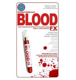 TINSLEY BLOOD FX - FAUX SANG HYDROFUGE