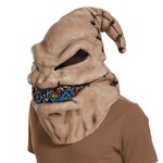 Disguise MASQUE ADULTE OOGIE BOOGIE