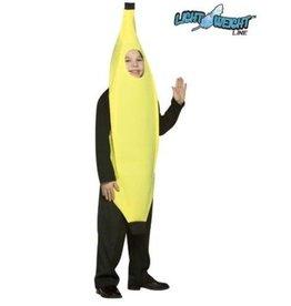Rasta Imposta LW Banana 7-10