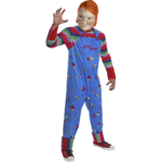 RUBIES COSTUME ADULTE - CHILD'S PLAY 2 - CHUCKY