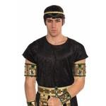 Forum Novelty BRASSARDS EGYPTIEN DELUXE