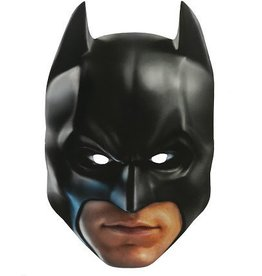 Forum Novelty MASQUE BATMAN THE DARK KNIGHT