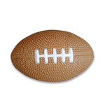 SKS MINI BALLON ANTI STRESS - FOOTBALL