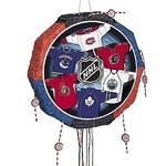Unique PINATA NHL