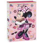 Unique SAC CADEAU GRAND - MINNIE