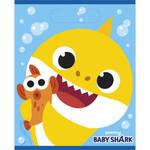 Unique SACS À CADEAUX (8) - BABY SHARK