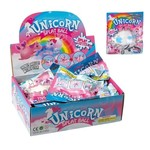 Handee Products BALLE LICORNE SQUEEZIE