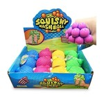 Handee Products BALLE FILET SQUISHY