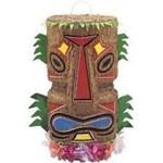 Unique PINATA - TIKI (HAWAIEN)